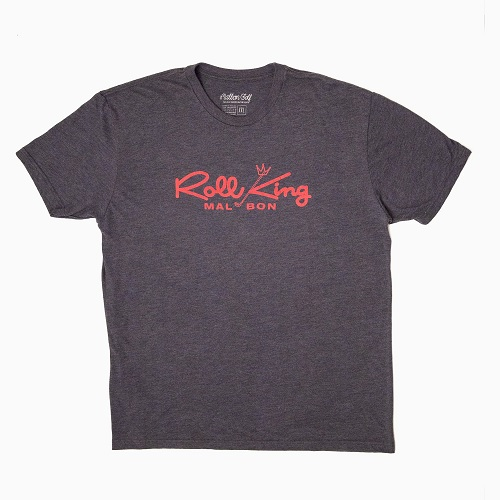 MALBON GOLF - ROLL KING STAFF TEE